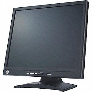 MONITOR LCD 17I BNC 1280X1024 TRVSN
