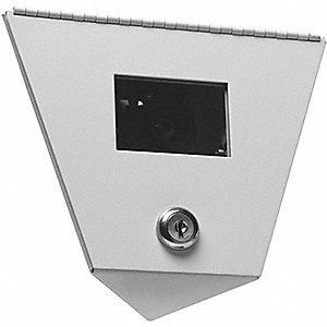 CAMERA RUGGED CORNER MOUNT 550 TVL