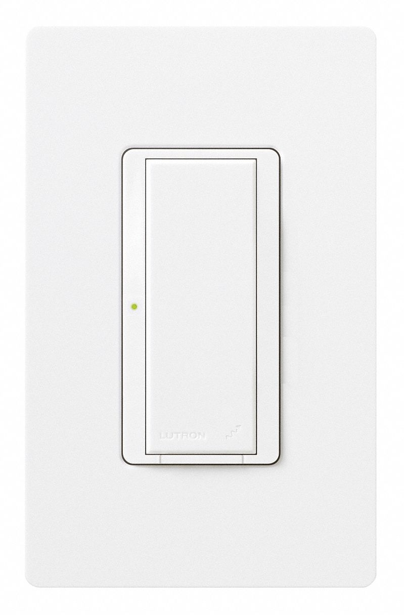 Wireless Wall Switches