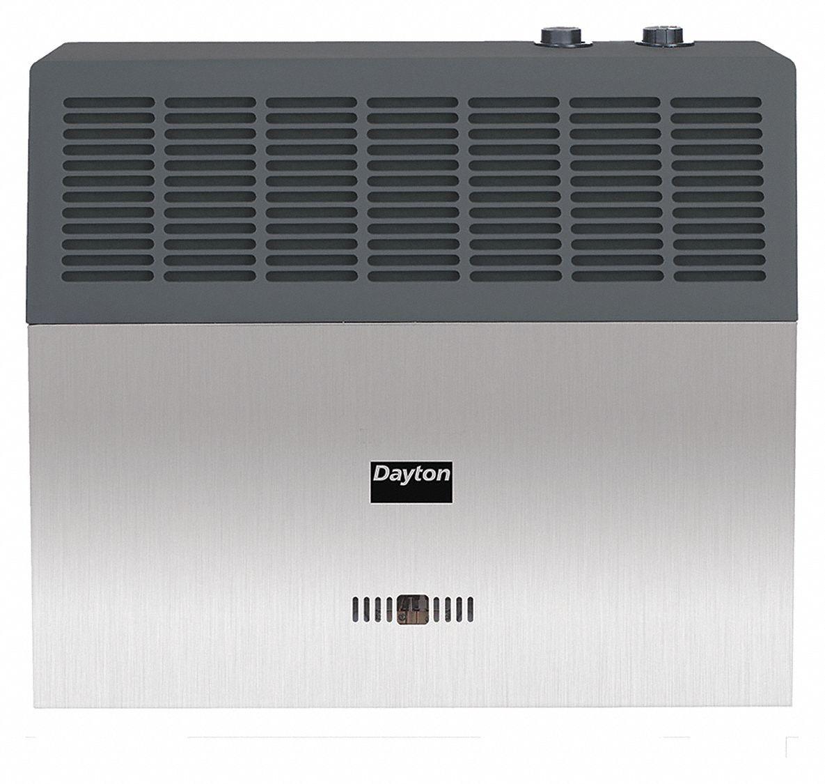 Heater Gas Usa
