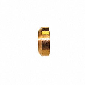 DEFLECTOR RING HYP PMAX800