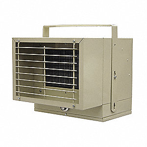 HEATER FREEZE PROTECTION UNIT