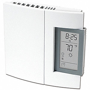 THERMOSTAT DIGITAL PROGRAMMABLE