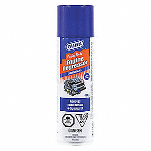 ENGINE BRITE DEGREASER AEROSOL