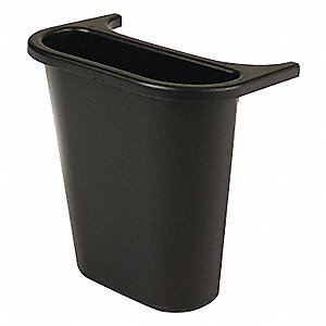 RECYCLING CONTAINER SIDE BIN