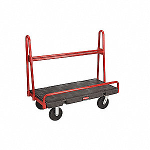 CHARIOT TRUCK A FRAME PANEL 24X48
