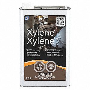 XYLENE 3.78L