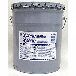 XYLENE 18.9LT CAN