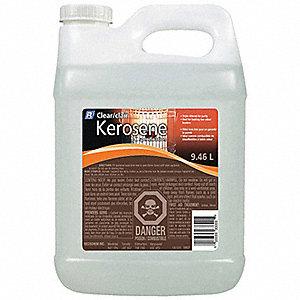 KERSONE CLEAR 2X9.46L PLST