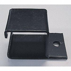 BRACKET 1X333