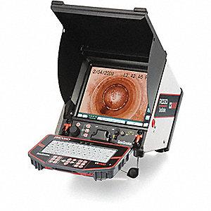 MONITOR CS-1000 DIGITAL RECORDING