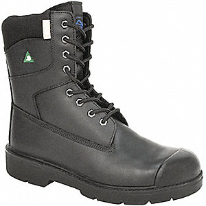 PROLITE WORK BOOTS SZ 14