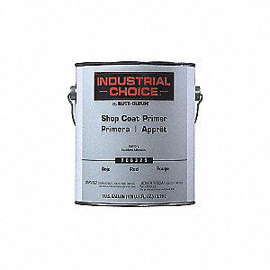 RUST-OLEUM PAINT SHOP COAT PRIMER GRAY GAL - Paint Primer, Sealers