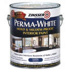 PAINT INT WHITE SEMI GLOSS GAL