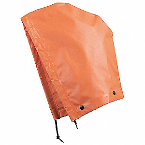 HOOD RAIN FOR CV115+J15 FOR HARDHAT