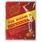 WARMER INSTANT HEAT TOE 2/PK
