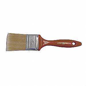 BRUSH POLYESTER MULTI-USE 75MM