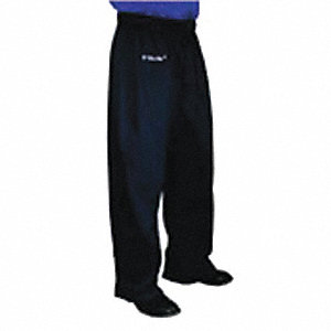 OVERPANTS 11 CAL 2X LARGE