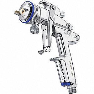 GUN SPRAY 3000K RP 1.1 STD