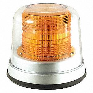 BEACON HIGH PROFILE LED