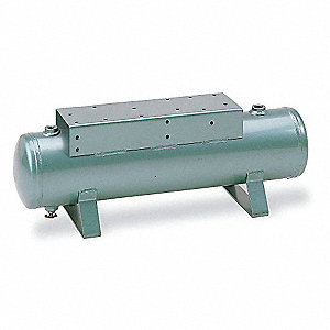 TANK AIR HOD DOG 3 GAL