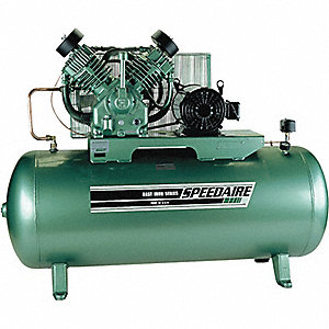 COMPRESSOR AIR 5HP 80GAL