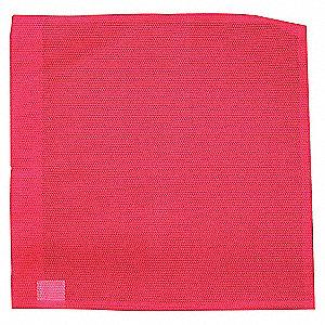 FLAG MESH 16X16 2 GROMMETS
