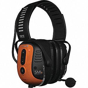 SM1X SMART EARMUFF