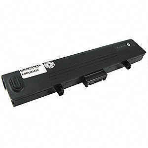 Battery for Dell XPS M1530
