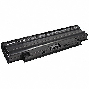Battery for Dell Inspiron 17R