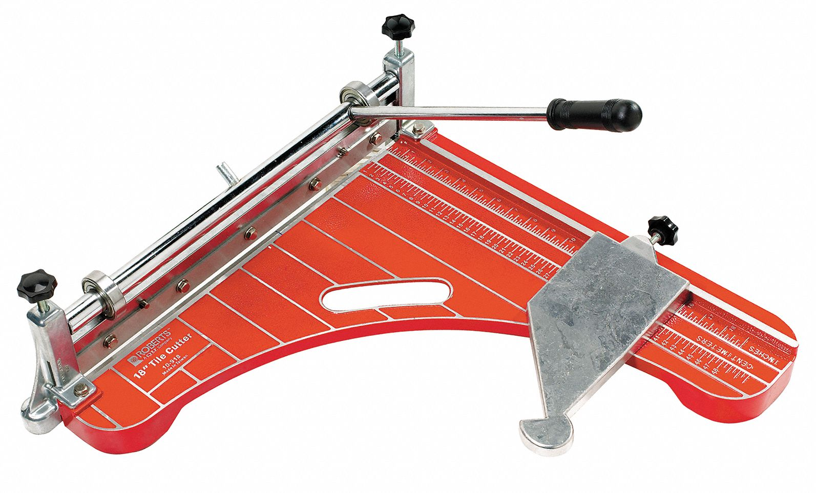 Linoleum And Vinyl Flooring Tools