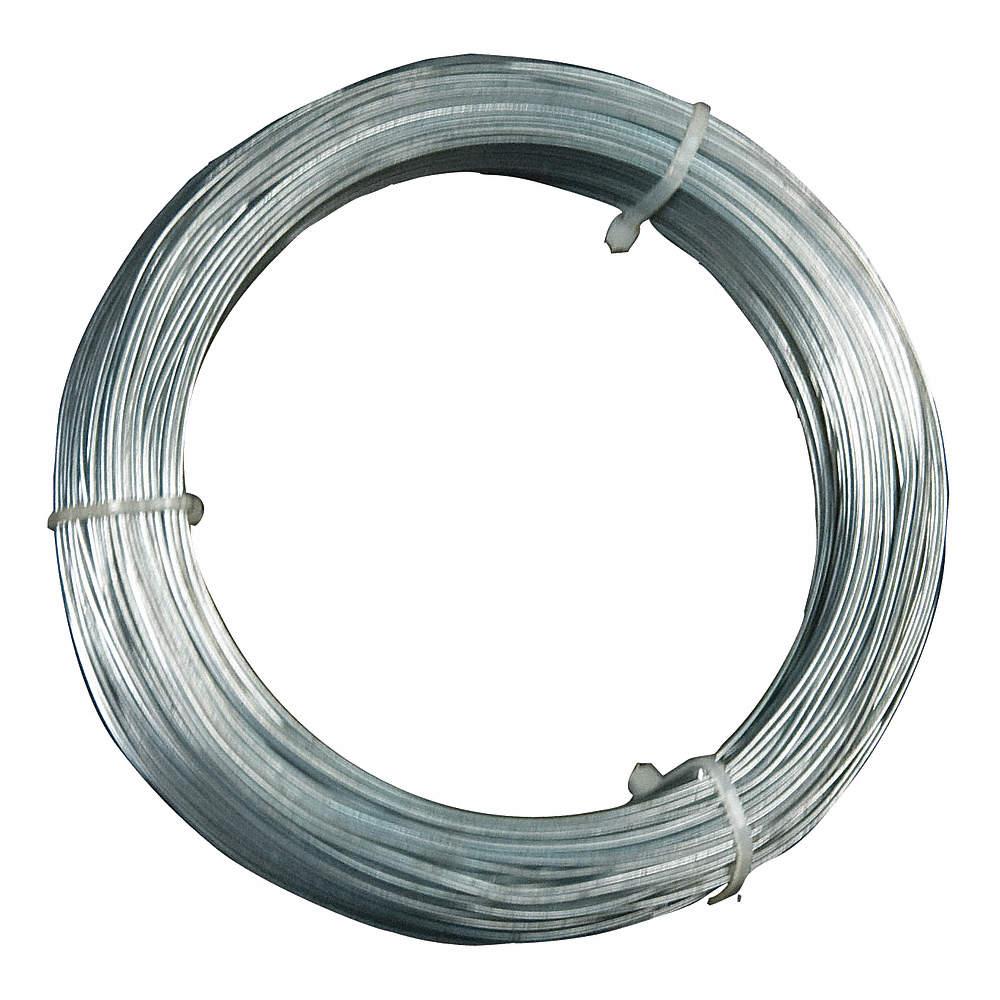 Suspend It Ceiling Tile Hanger Wire 1 Ea 12l7338850 Grainger