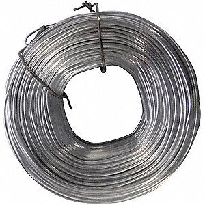 Ceiling Tile Hanger Wire 1 Ea