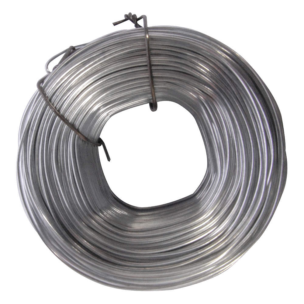 Suspend it ceiling tile hanger wire300 ft18 gauge 12l7348851 zoom outreset put photo at full zoom then double click doublecrazyfo Images