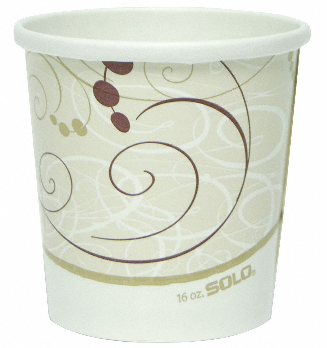 Disposable Carry-out Containers