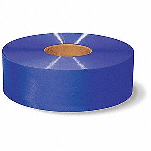 TAPE FLOOR BLUE 4INX100FTMIGHTYLINE