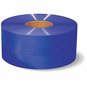 TAPE FLOOR BLUE 6INX100FTMIGHTYLINE