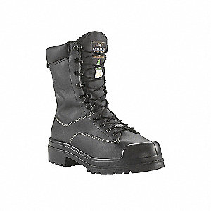 BOTTE CSA GRD 1 MET INT GORE-TEX
