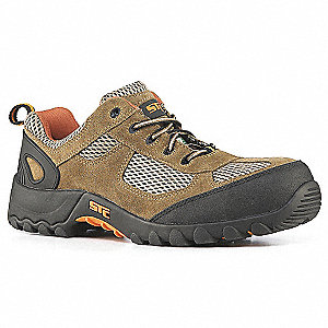 SHOE HIKER DRILEX LINING BREATHABLE