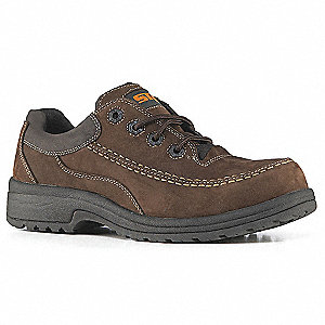 SHOE OXFORD SLIP RESISTANT