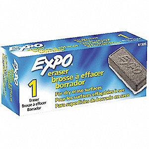 ERASER EXPO DRY