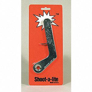 LIGHTER SHOOT-A-LITE