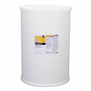 Unscented Heavy Duty Degreaser, 55 gal. Drum