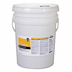 Unscented Butyl Degreaser, 5 gal. Pail