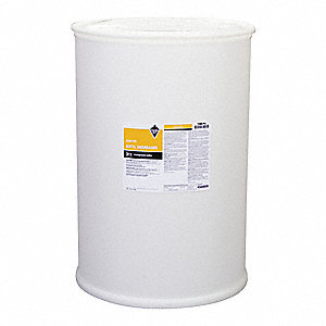 Unscented Butyl Degreaser, 55 gal. Drum