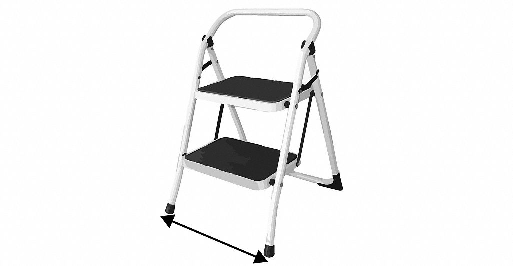 aaimage - Step Stool
