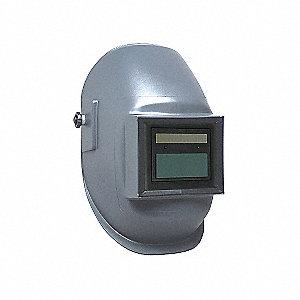 HELMET STRIKER V 4.5X5.25 SH9-13