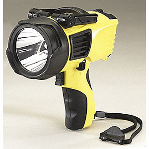 FLASHLIGHT WAYPOINT RECHARGEABLE