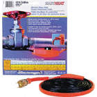 CABLE WATER PIPE HEATING 6FT 42WATT