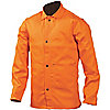 JACKET WELDLITE OR 2X-LGE